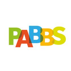 PABBS Logo