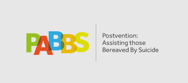 PABBS training banner