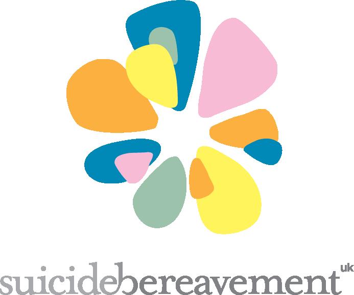 Suicide Bereavement UK