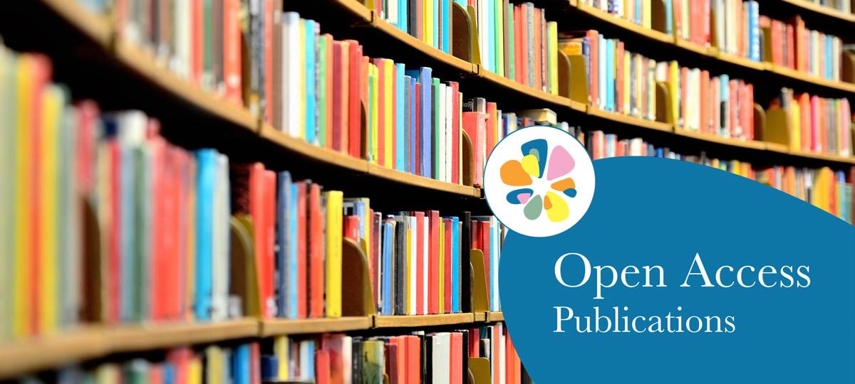 Open Access Publications