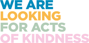 SBUK Acts Of Kindness