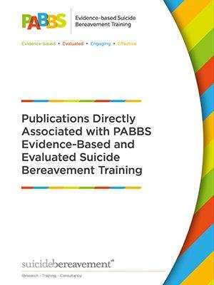 PABBS Training