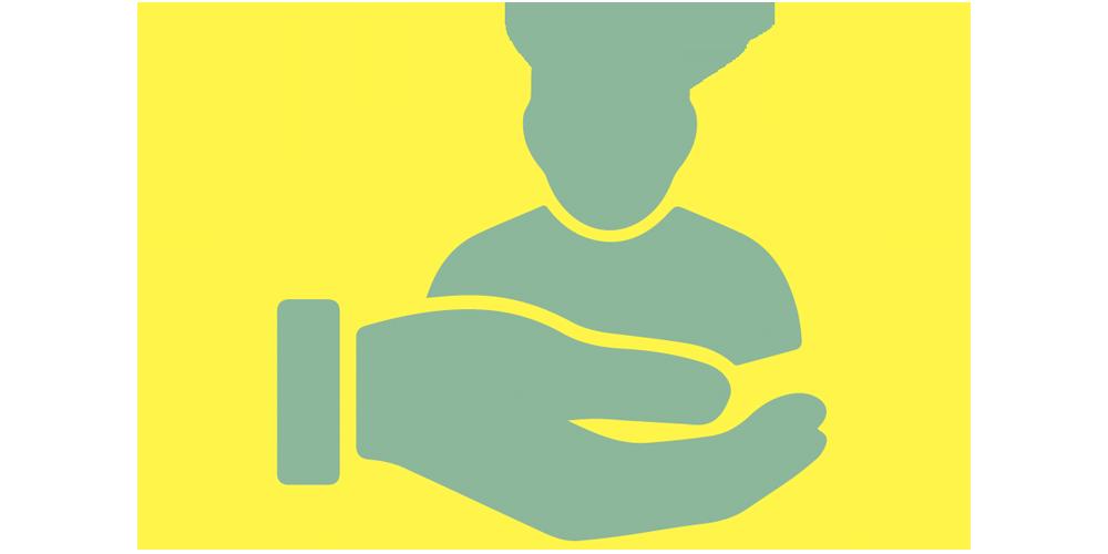 Postvention Resources